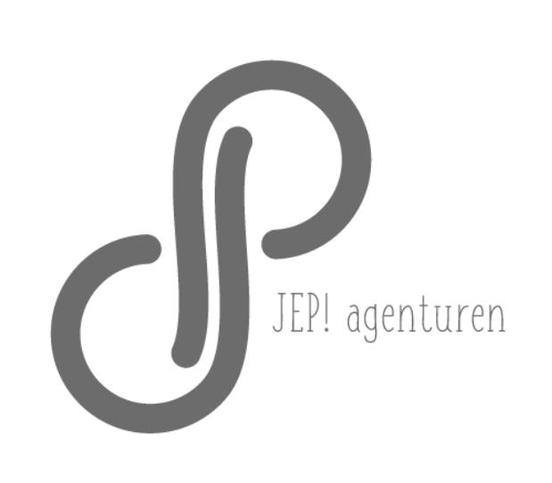 Webshop jep-agenturen
